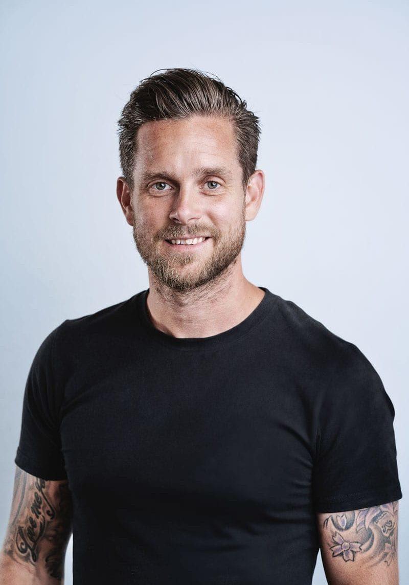 Målare-Fredrik-Nyberg